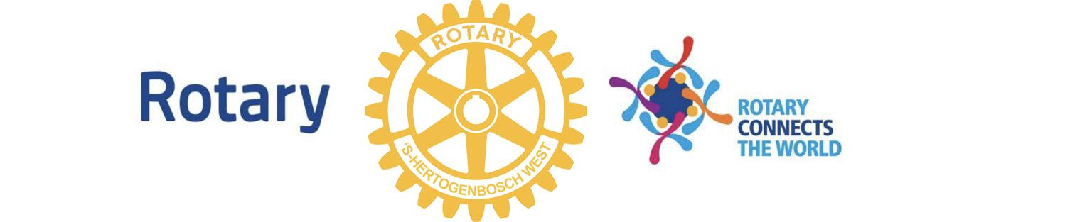 Rotary 's-Hertogenbosch West